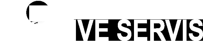 X-Drive Servis